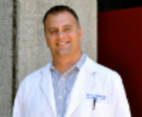 Joseph Brooks, MD