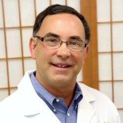Thomas Rohde, MD, FAAFP, ABAARM