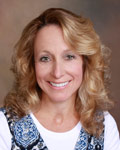 Michele C. Christine, MD.