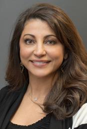 Hanan Kathy Gaumer, MD