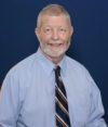 Richard L. Brandon, MD