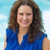 Stephanie Donovan, RN.
