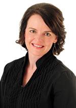 Erica Nygaard, ARNP
