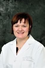 Dr. Beata Weiermiller