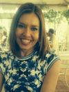 Michelle Mendoza, MD