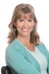 Christie S. Winkelman, ND., MA.