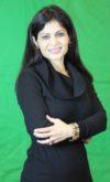 Farah Sultan, MD