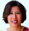 Anne Truong, MD