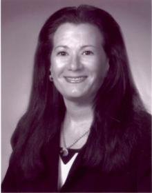 Laurel Matthews, MD