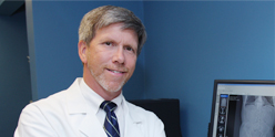 Lee S. Moore, MD, MBA