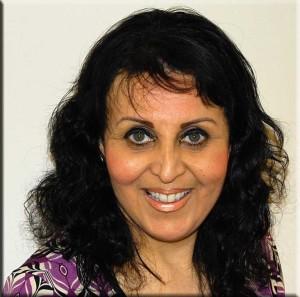 Arabella Sarkis, MD