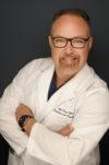 Alex Ferro, MD