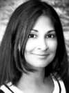 Falguni Patel, M.D.