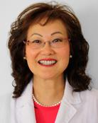 Dr. Kedy Jao