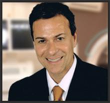 William Cimikoski, MD