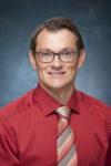 Nathan T. Thomas, MD