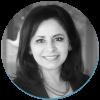 Usha Rajagopal, MD