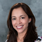 Wendy Askew, MD