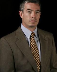 Marcus A. Jimenez, M.D.