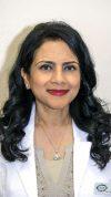 Lubna Elahi, MD.