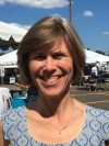Dr. Joanne Gordon