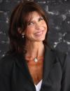Michelle Reyes, MD