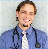 Waleed Elyaman, MD